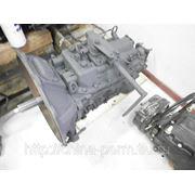 Коробка передач Фотон 1093 Е3 1109317143002 фото