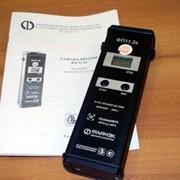 Газоанализатор фп11.2К на метан/пропан портативный фото