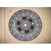 Диск сцепления ведомый 1044 Е3 275мм 1601210-E3 фото