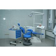 Зуботехническая лаборатория фото