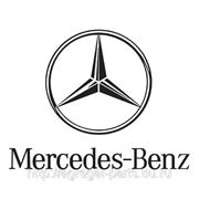 Маховик Mercedes T1 (601) 210 D 2.8 фото