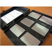 Образцы шероховатости ОШС-Т Rz 20...320 по стали фото
