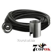 Терморегулятор OJ Electronics 10057 фото