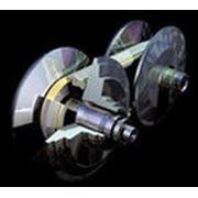 Ремень приводной для вариатора CVT N.Murano RE0F09A