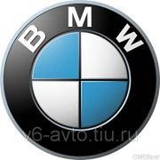 Контрактная (б/у) КПП 206S3 для BMW (БМВ)