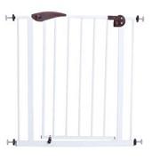 Ворота безопасности фото