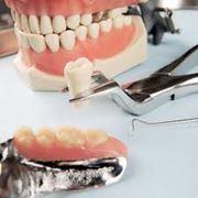 Ортопедическое лечение фото