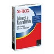 БУМАГА RXEROX COLOTECH PLUS A4 90 500 Л/5/ фото
