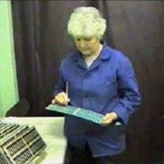 Нанесение гальванопокрытий - цинкование, меднение, серебрение, никелирование и др. фото
