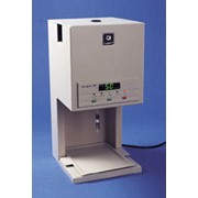 Аппарат для выделения личинок трихинелл Гастрос фото