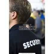 Курсы обучения охранного персонала фото