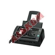 Факсимильный аппарат Panasonic KX-FL423RU фото