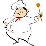 Услуги повара на дому фото