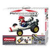 Автотрек Carrera Mario Kart GO 62038 фото