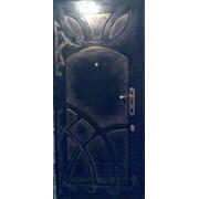 Двери Крым фото