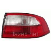Фонарь левый! hatchback\ Renault Laguna II 01/01-04/05