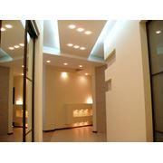 Планировка дома эскизное проектирование дизайна интерьера фото