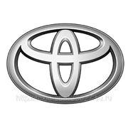 Габариты для автомобиля Toyota Surf