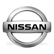 Габариты для автомобиля Nissan Cedric