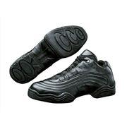 Обувь для танцев фотография