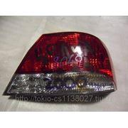 Стоп-сигналы для автомобиля Mitsubishi Lancer