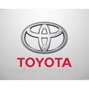 Стоп-сигналы для автомобиля Toyota Camry Gracia
