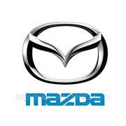 Габариты для автомобиля Mazda Familia`99 фото