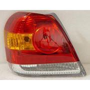 Стоп-сигналы для автомобиля Toyota PLATZ`03