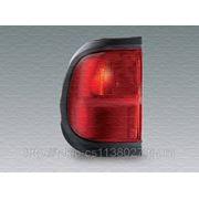 Стоп-сигналы для автомобиля Nissan Terrano