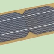 Солнечные фотоэлектрические модули