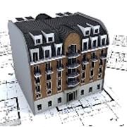 Анализ строительных смет фото