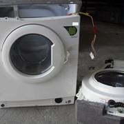 Утилизация отходов электронного и электротехнического оборудования фото