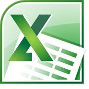 Курс Microsoft Excel 2010. Базовый курс. 8 часов фото