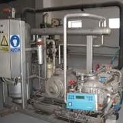Ремонт и модернизация объектов теплообеспечения. фото