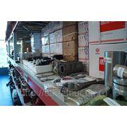 Shaanxi Двигатель WP10.340E32 фото