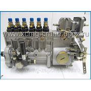 ТНВД 6CL-280-2 GYD-202 фото