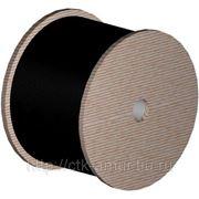 Трос автокрана диаметр 14 мм фото