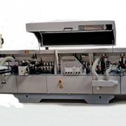 Автоматический кромкооблицовочный станок MFB-600T фото