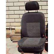 Сиденья передние пассажирское для Дэу Эсперо 1991-1999 г.в. фото