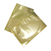 Вакуумный пакет 350х400 (70)ПЭТ/ПЭ (лавсан) 1000шт/упРоссия фото