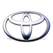 Зеркало автомобильное для Toyota Camry`40 фото