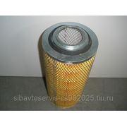 Элемент фильтрующий возд. фильтра 1532 D-150 H-320 фото