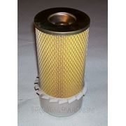 Фильтр воздушный Toyota 17702-30750-71. фото