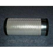 Фильтр воздушный Kubota R1401-42270. фото