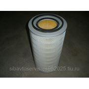 Элемент фильтрующий возд. фильтра 2850 D-275 H-500 фото