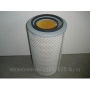 Элемент фильтрующий возд. фильтра 2841 D-280 H-410 фото