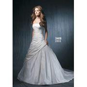 Прокат очаровательных свадебных и вечерних платьев