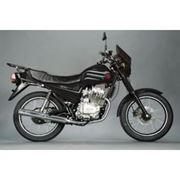 Мотоцикл MINSK С4 200 фото