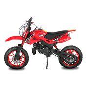 Мотоцикл Кросс Мини фото