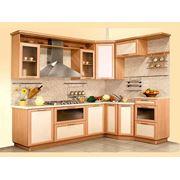 Купить кухню в Минске. Кухни на заказ у нас! фото